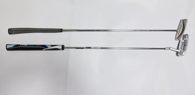 DSC04785
