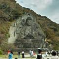 Photos: 大仏 #2