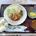 Photos: 高松カントリークラブ5