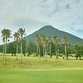 Photos: いぶすきゴルフ2