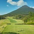 Photos: いぶすきゴルフ3