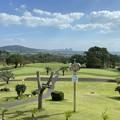 Photos: いぶすきゴルフ4