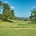 いぶすきゴルフ6