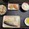 Photos: ドライブインみちしお2