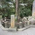 Photos: 城山公園5