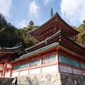 Photos: 神護寺55