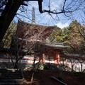 Photos: 神護寺54