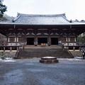 Photos: 神護寺52