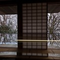 Photos: 高山寺33