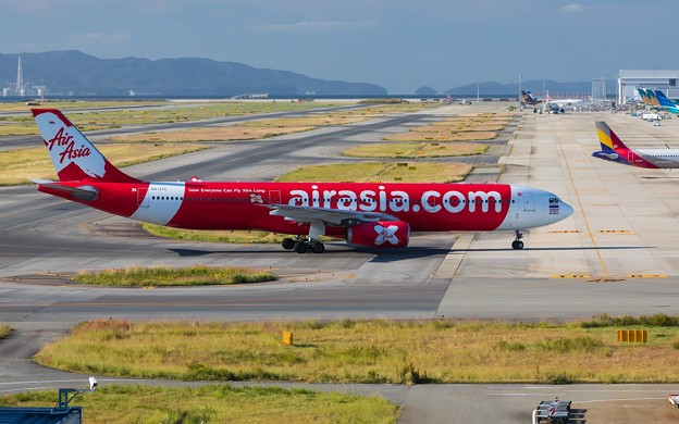 関西国際空港029