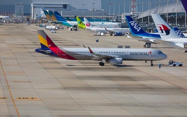 関西国際空港028