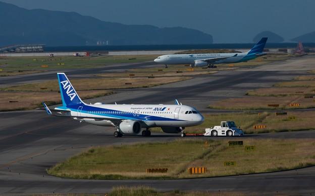 関西国際空港019