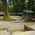 Photos: 皇大神社16