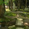 Photos: 皇大神社26