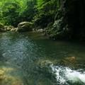Photos: 天岩戸神社08