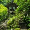 Photos: 天岩戸神社07