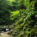 Photos: 天岩戸神社05