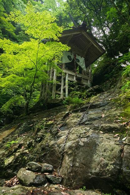 天岩戸神社06