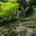 Photos: 天岩戸神社06