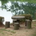 2003年街の風景02