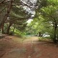 2003年街の風景03