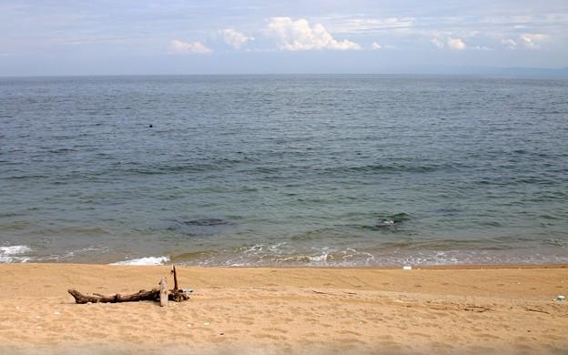 2004年淡路島05