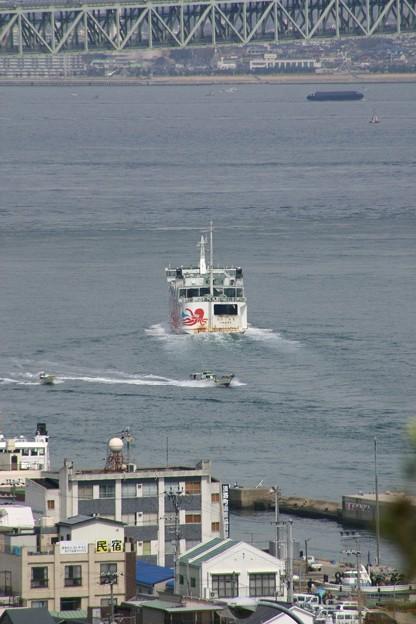 2004年淡路島02
