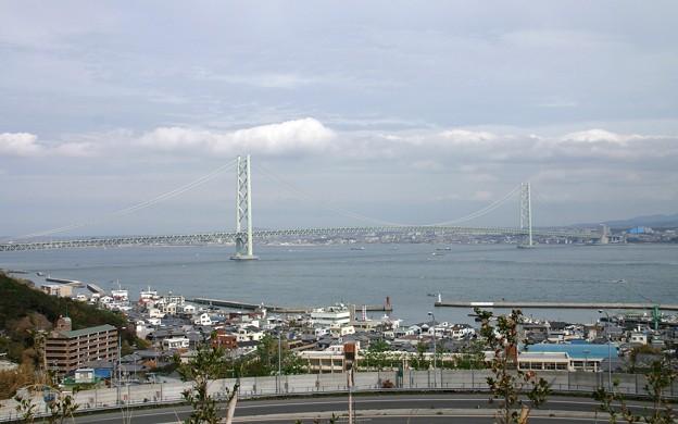 2004年淡路島01