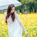 Photos: Rain Dance