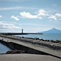 Photos: 利尻島