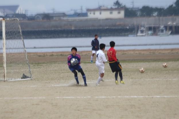 大川カップ 653