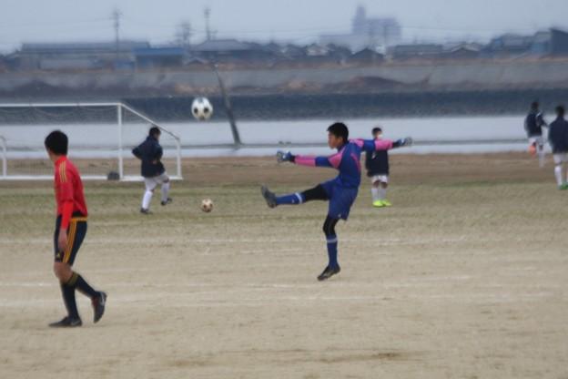 大川カップ 656