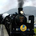 Photos: 機関車 #4