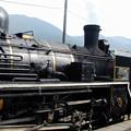 機関車 #7