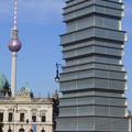 ベルリン #4