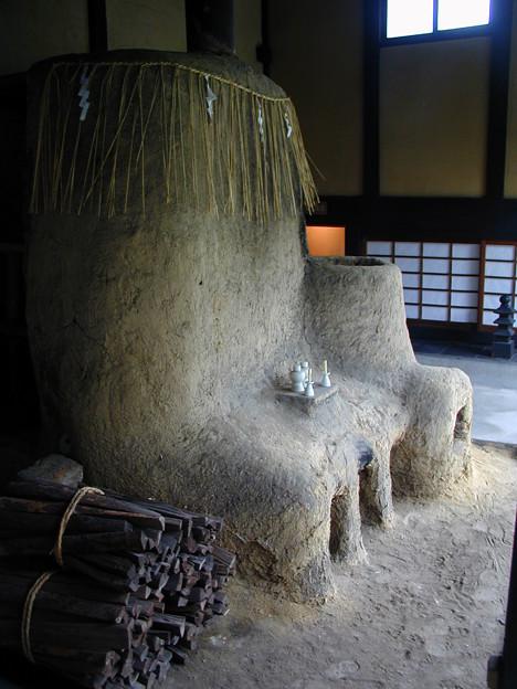 河井寛次郎記念館 #2