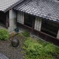 河井寛次郎記念館 #16