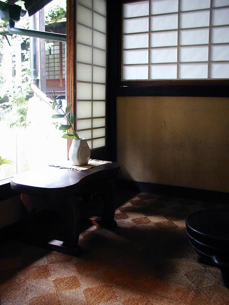 河井寛次郎記念館 #19