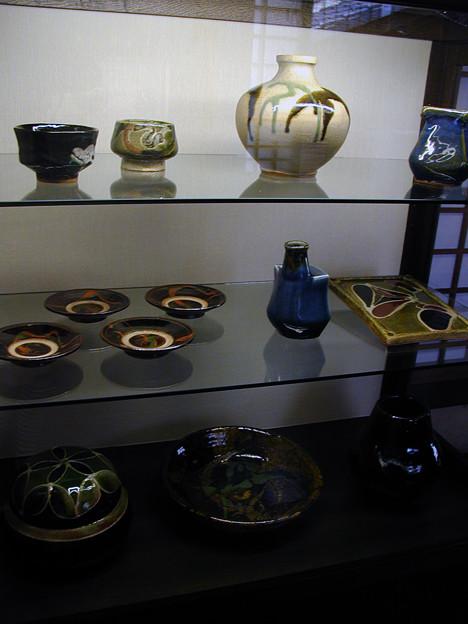 河井寛次郎記念館 #23
