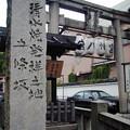 Photos: 若宮八幡宮社
