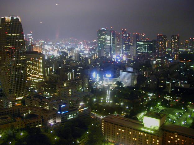 東京タワー #14