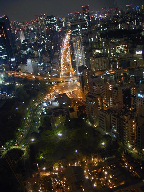 東京タワー #17