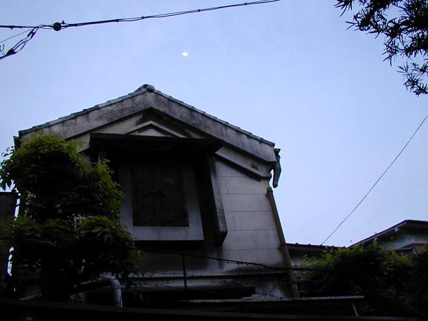 Photos: 霜降銀座商店街 #1
