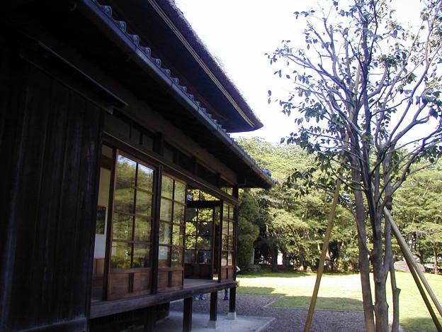 三里塚記念公園 #3