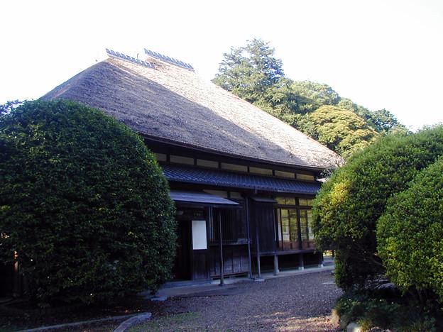 三里塚記念公園 #6