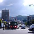 Photos: 小樽 #22