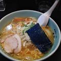 Photos: 札幌 #2