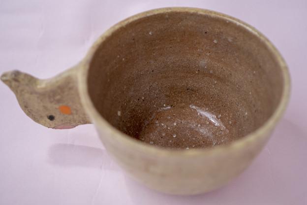 オカメカキカキカップ 2