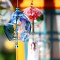 Photos: 夏の風鈴