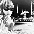 Photos: コスモポリタンロッカリアン イスタンブール